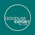 Gooduse Export Co.,Ltd